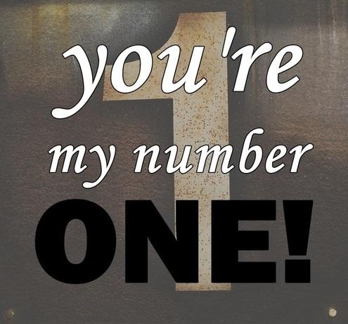 413 house numerology photo 3